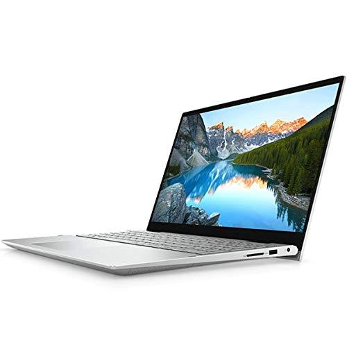 Dell Inspiron 15 7506 2 in 1, argento, Intel Core i5-1135G7, 8 GB di RAM, 256 GB SSD, 1920 x 1080 FHD, Dell 1 anno di garanzia WTY + © EuroPC Ltd Assistenza (rinnovato)