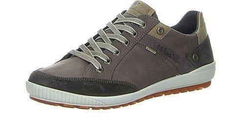 Tucuman Aventura - Chaussures Gore-Tex Urbain