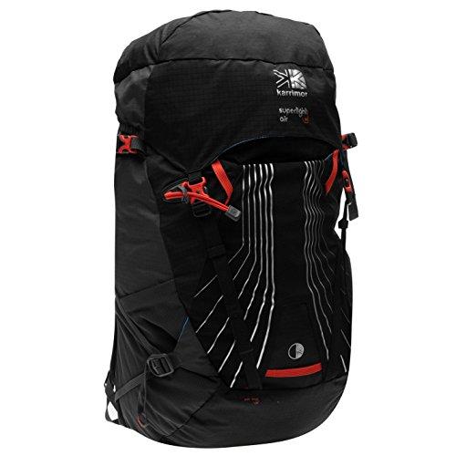 Karrimor Superlight Air 35 Backpack Back Packs