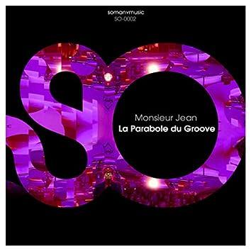La parabole du Groove