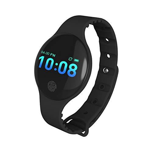 GUOJIAYI smart sportarmband kinder sport smart armband