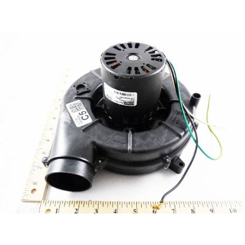 70626200 - Trane Furnace Draft Fashion Venter Vent Exhaust Inducer Motor In stock