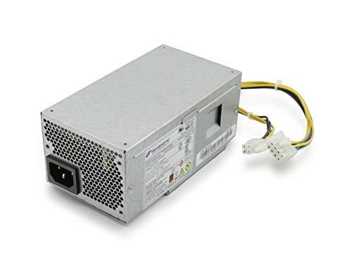 Lenovo Desktop-PC Netzteil 180 Watt Original 54Y8976 E50-00 (90BX) / IdeaCentre 300S-08IHH (90F1), 510S-08ISH (90FN) / S500 Desktop (10HS) / S510 Desktop (10KW) / ThinkCentre E50-00