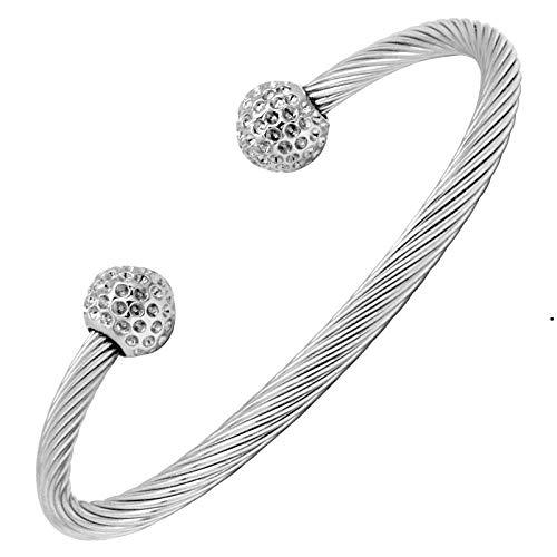 Le bracelet magnétique Cid