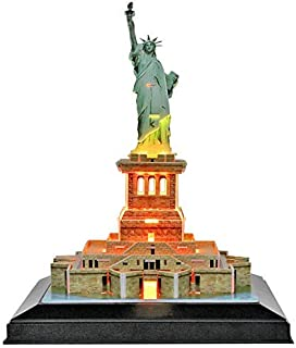 Best liberty crafts puzzles Reviews