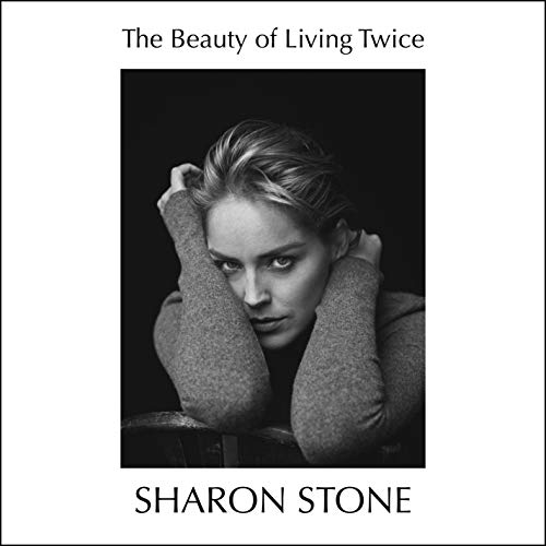 The Beauty of Living Twice