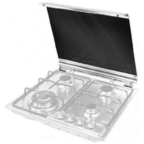DELONGHI CVN 6 PF Houseware Cover Accessorio e Fornitura casalinghi