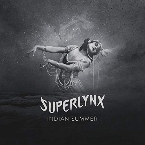 Superlynx