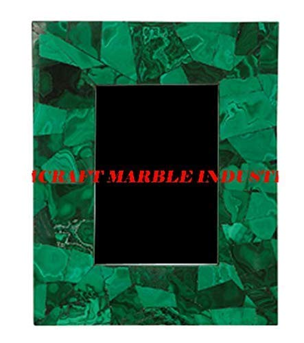 Christmas Nippon regular agency Gifts Malachite Picture Photo Ranking TOP15 Frame F