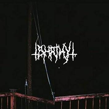 Found Footage/Paleville EP