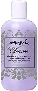 Cleanse - Nail Cleanser