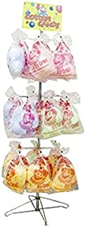 Best cotton candy rack Reviews