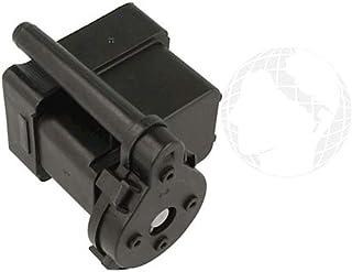 Pompe de vidange condensation eau pour sèche-linge (original Beko) 220 V-13 W code pièce : 2962510300