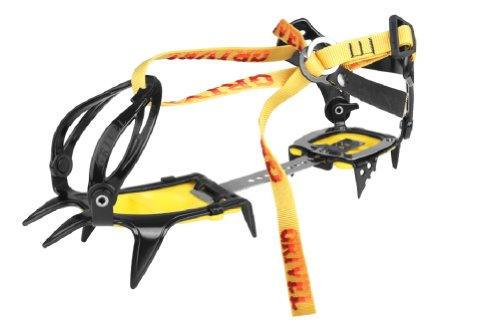 Grivel G10 Crampon Classic One Size