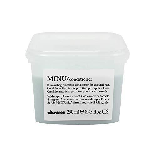 Davines Essential Haircare Minu Conditioner, 250ml