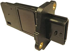 Premier Gear PG-MAF10141 Denso DMA0204, Hitachi MAF0031, Lucas FDM835 Professional Grade New Mass Air Flow Sensor