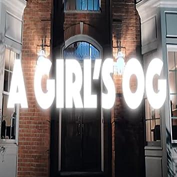 A Girls Og