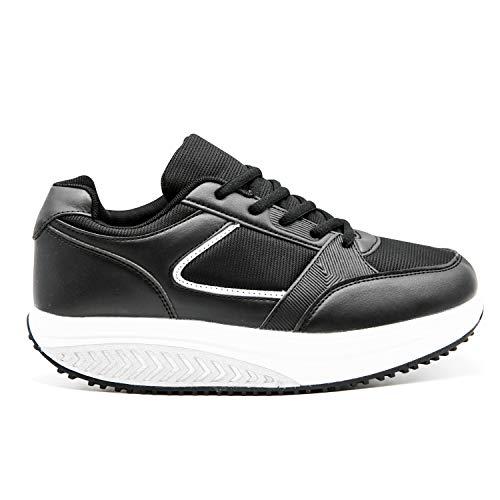 scarpe basculanti decathlon