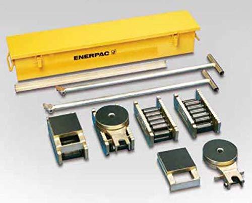 Selling rankings Same day shipping ENERPAC ER-1 - 1 Ton Loadskate