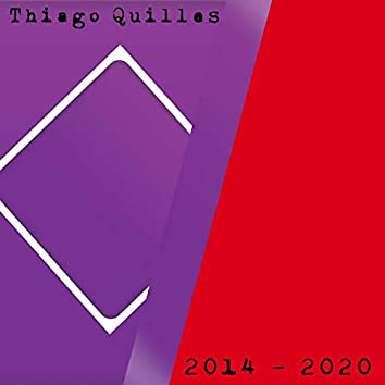 2014 - 2020