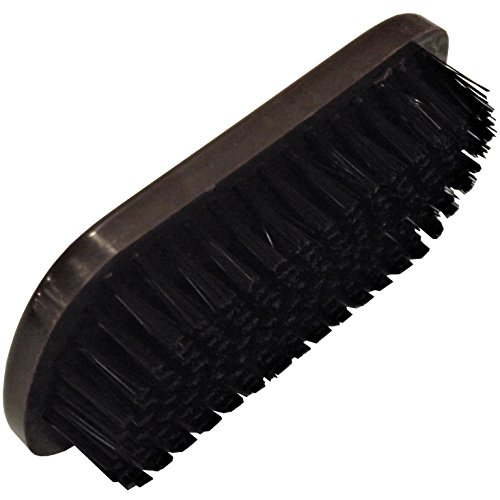 RITE FARM PRODUCTS EGG SCRUBBING SCRUBBER BRUSH WASHING WASH CHICKEN POULTRY