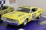 "Carrera Digital 132 30755 Ford Torino Talladega ""No. 98"" , ARCA 1970 NEU OVP -"