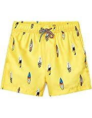 Mayoral Bañador Bermuda Tablas Play niño Modelo 3648