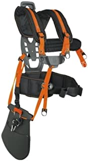 Husqvarna 523048201 Balance XT Trimmer Harness