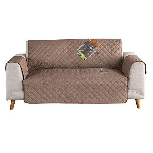 comparador de sofas fabricante KISSLIVE