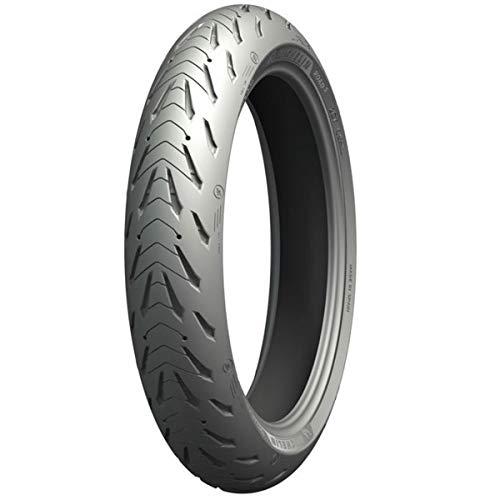 Michelin 162459-120/70/R17 58W - E/C/73dB - Ganzjahresreifen