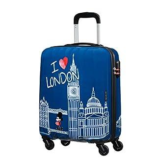 American-Tourister-Disney-Legends-Spinner-Handgepaeck