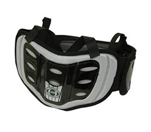 HRP Sports K-Rib Wrap (Gray, XX-Large 42-46in.)