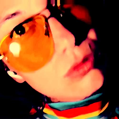 See You (Jean-Luc Huet Remix) (Jean…