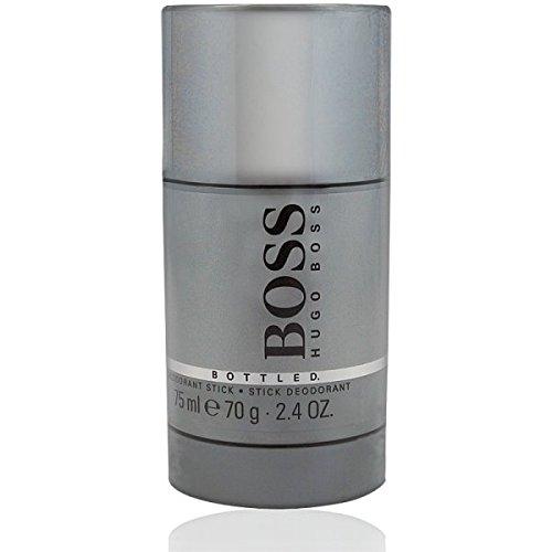 Empori Hugo Boss - BOSS BOTTLED DEO STICK 75 gr