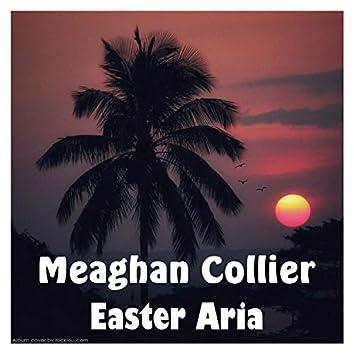 Easter Aria