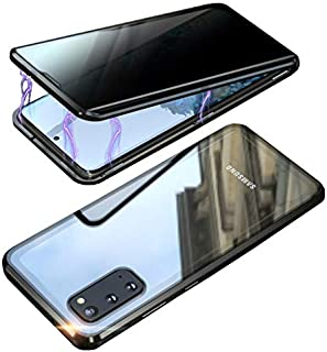 Coque Galaxy Note 10 Lite THEKLIPS Personnalisable A81