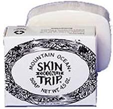 Best mountain ocean soap Reviews