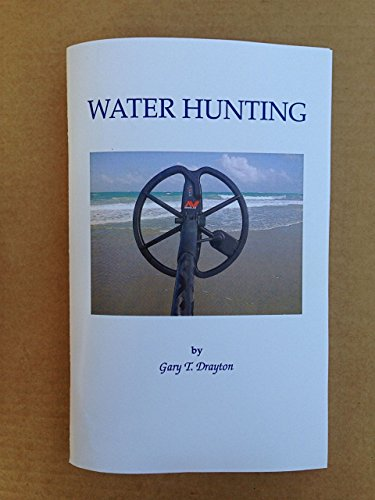 Price comparison product image Water Hunting