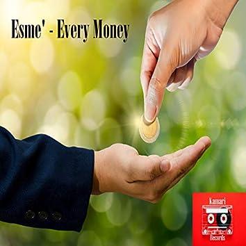 Every Money