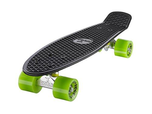 Ridge -   Skateboard Mini