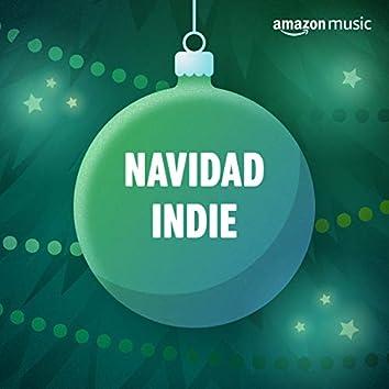Navidad Indie