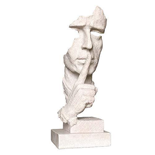 busto griego fabricante
