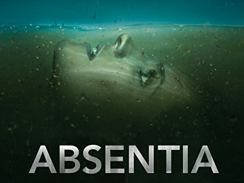 Absentia, Season 1