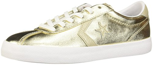 Converse Sneaker Breakpoint OX Gold 39 Gold