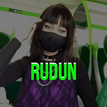 RuDun (Freestyle)