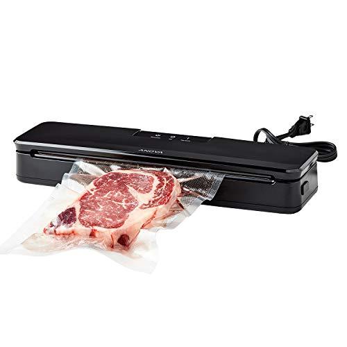 Anova Culinary | Sous Vide Precision Vakuumiergerät | Zusatzzubehör