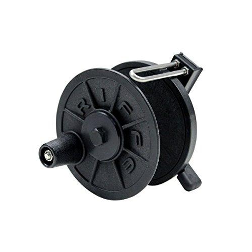 Homyl Mini CNC Motorcycle Handlebar Combination Switch Button /& Thumb Toggle Balck