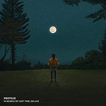 In Search of Lost Time (Deluxe)
