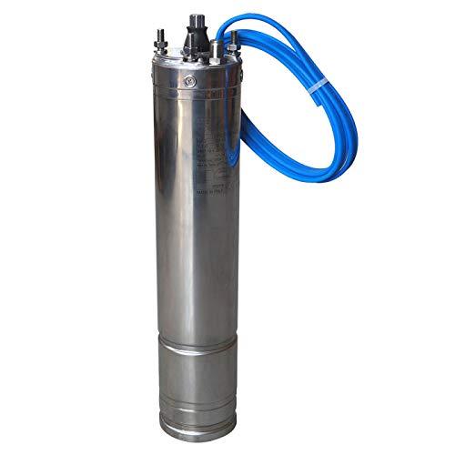 'PENTAX–Motor für Pumpe 40,55KW–380V