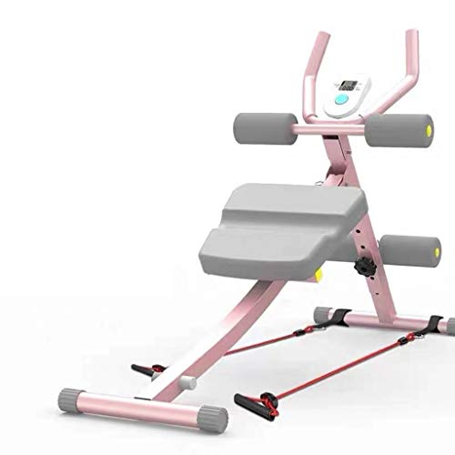 Ab Trainers Home Abdominal Coaster Fitness Equipment